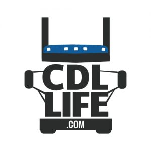 CDLLife logo for HVUT IRS Form 2290