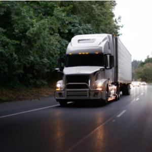 Trucker using TaxBandits for 2020 irs w4.