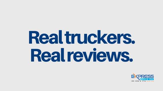 ExpressTruckTax Reviews